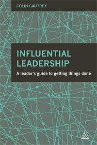 Influential Leader