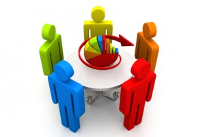 Influencing Stakeholders