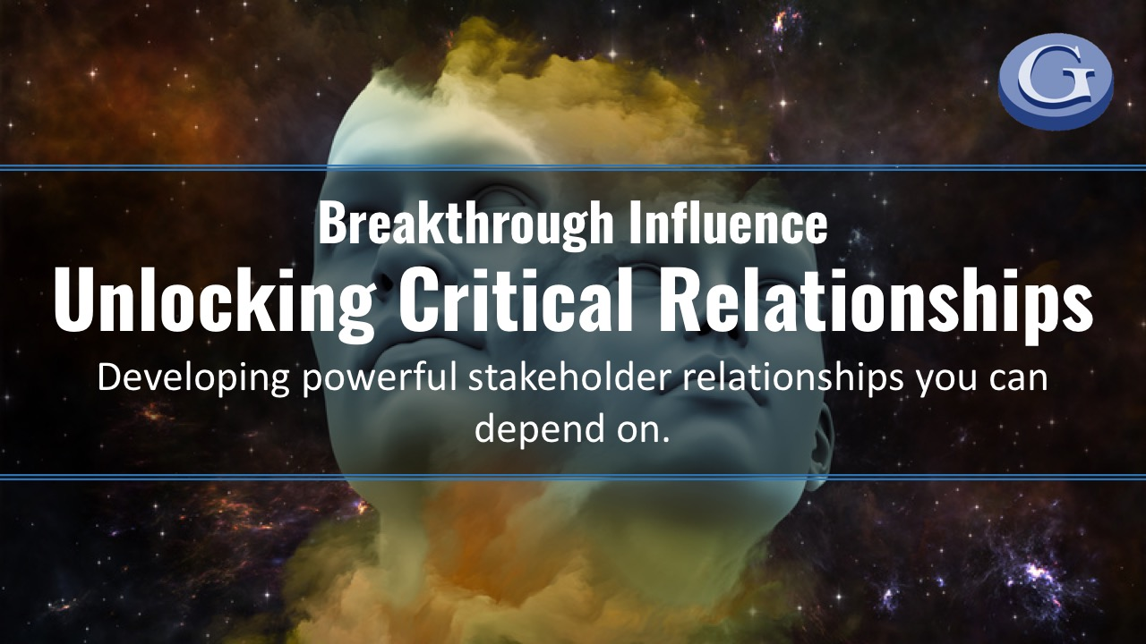"""positive influence of relationships in short Plan for positive influence wendee aardema, jamie snead,  positive relationships according to steven frost,  """"lullaby short story essay"""" leslie marmon silko's short story """"lullaby."""