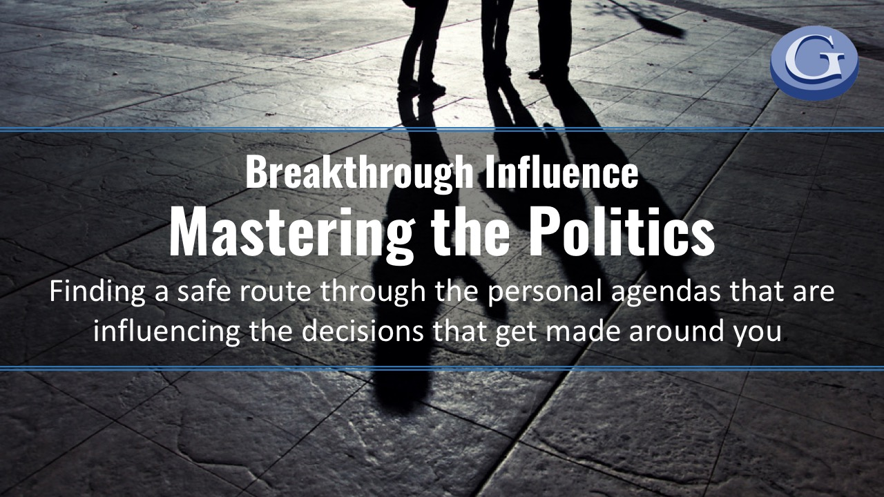 politics resource centre colin gautrey if you have purchased mastering the politics and cannot see the resources please login here
